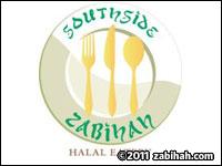 Southside Zabihah Halal Eatery