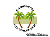 Caribbean Supercenter