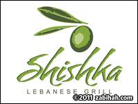 Shishka