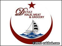 Deniz Halal Meat & Grocery