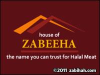 House of Zabeeha