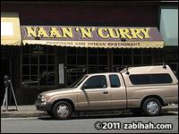 Naan N