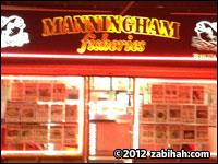 Manningham Fisheries