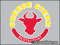 Cheese Steak Restaurant