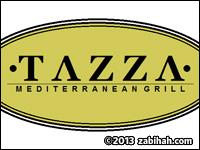 Tazza Café Mediterranean Grill