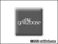 Grillzbase