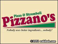 Pizzano
