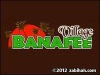 Banafee Village