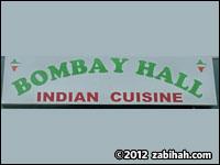 Bombay Hall