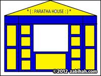 Paratha & Biryani House