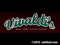 Vivaldi Pizza