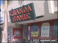 Chanda Store
