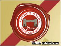 Khyber Halal