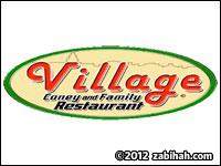 Village Coney Island