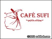 Café Sufi