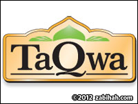 TaQwa Market