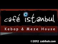 Istanbul Café Express