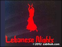 Lebanese Nights