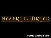 Nazareth Bread Company