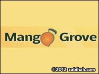 Mango Grove & Mirchi Wok