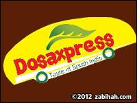 DosaXpress