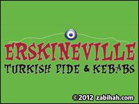 Erskineville Turkish Pide & Kebabs