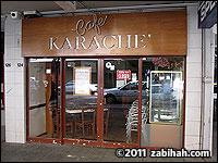 Café Karache