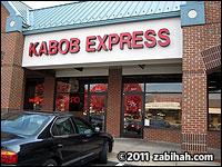 Kabob Express