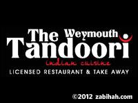 Weymouth Tandoori