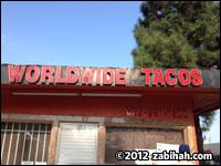 World Wide Taco