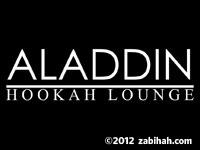 Aladdin Hookah Lounge