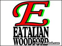Eatalian Woodford