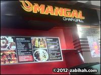 Mangal Char Grill