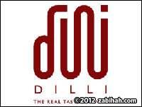 Dilli