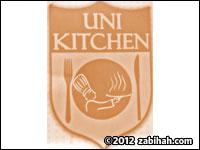 Uni Kitchen