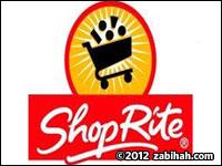 ShopRite of Island Avenue