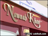 Nawaab Khan