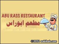 Abu Rass