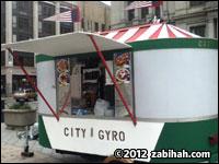 City Gyro