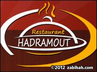 Hadramout