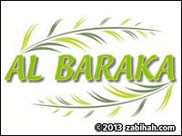 Al Baraka