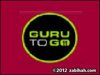 Guru To Go