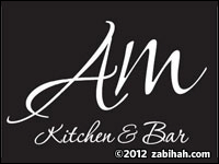 AM Kitchen & Bar