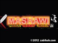 Mashawi Grill & Takeaway
