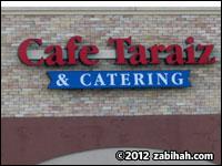 Café Taraiz