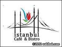 Istanbul Café & Bistro