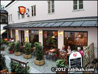 Zabihah Find Halal Restaurants Near You With The Original Halal Restaurant Guide