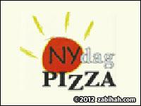 Ny Dag Pizza