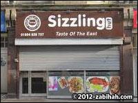 Sizzling Hut