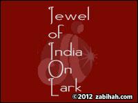 Jewel of India on Lark